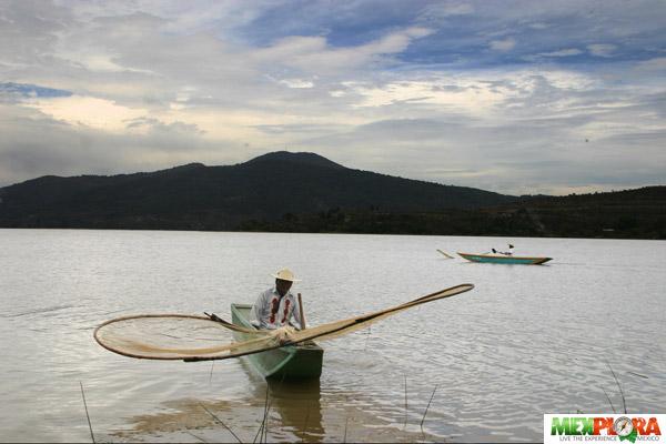 Janitzio, Michoacan : Mexplora