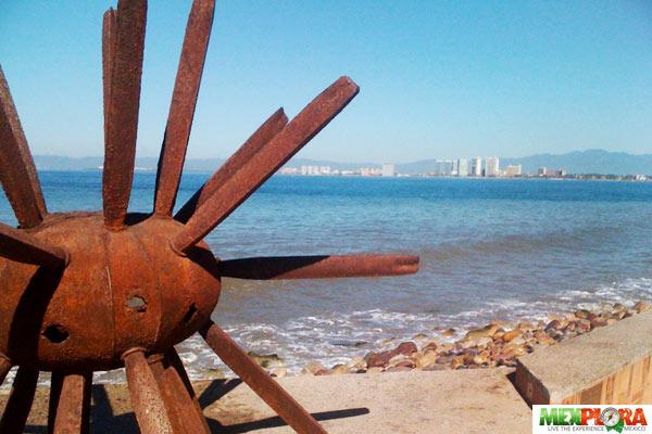 Puerto Vallarta Mexplora