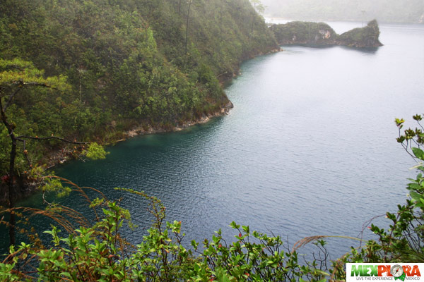 laguna-montebello-mexplora