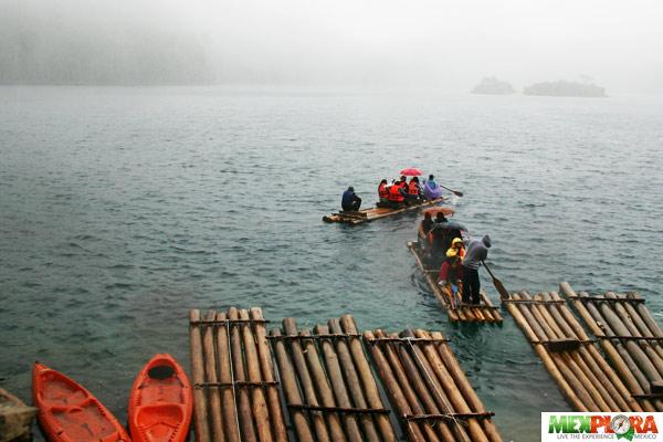 lagunas-montebello-mexplora
