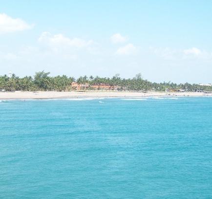 costa-esmeralda