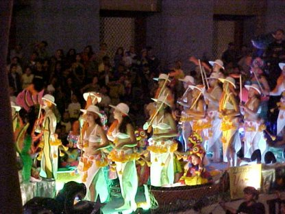 carnavales méxico, carnaval veracruz, carnaval mazatlán, carnaval mérida