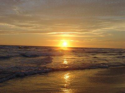 playas, chiapas, vacaciones, semana santa