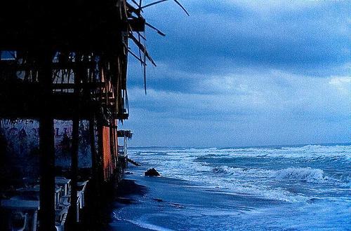 playas veracruz