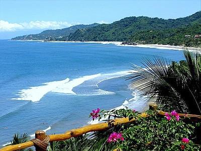 sayulita, nayarit, playas, romanticas