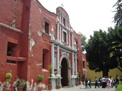 Barrio Tlalpan (11)
