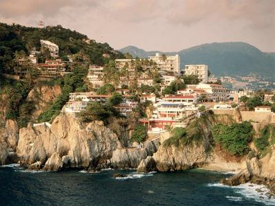 turismo, semana santa, chilpancingo, acapulco