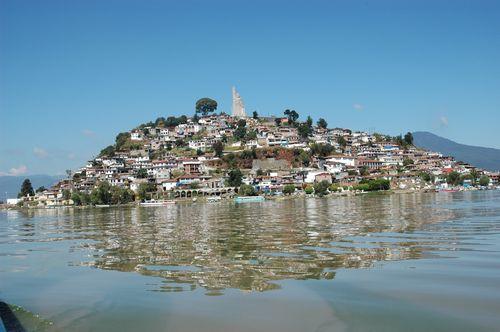 Lago de Pátzcuaro3