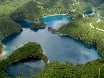 Lagunas-de-Montebello-Chiapas (1)