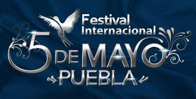 festival-internaciona-cinco-mayo-puebla