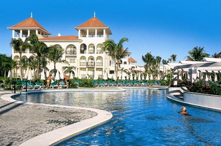 alojamiento en mexico, hoteles, hospedaje