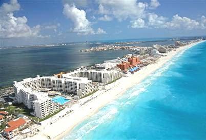 isla-cancun