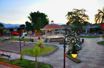 Tapachula-1235369275-L