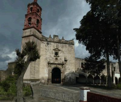 Tlalmanalco01