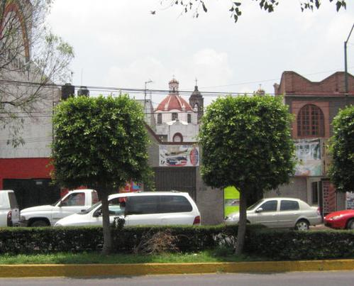 Azcapotzalco_ago_2008_(25)