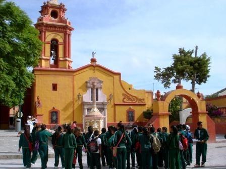 Conmemora-El-Marqus-el-Da-Mundial-del-Turismo-2