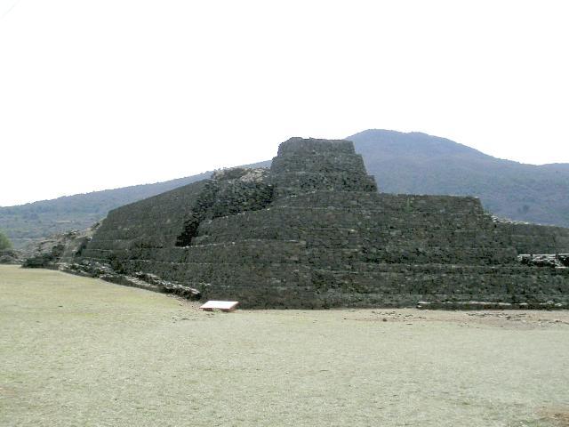 Mexico.Mich.Tzintzuntzan.01