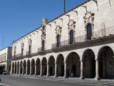 Palacio_de_Zambrano