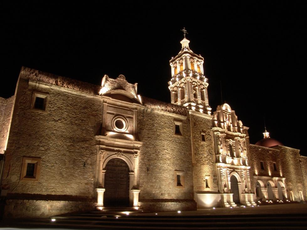 Sombrerete_Pueblo_Magico
