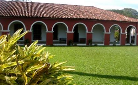 hacienda_1b