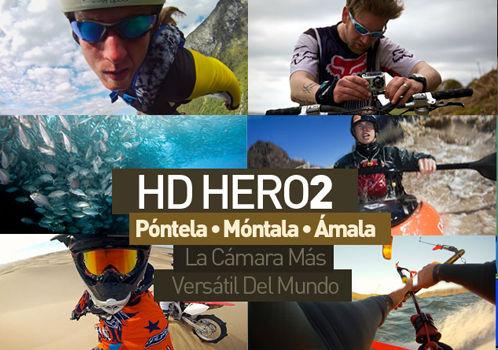 hero2-foto