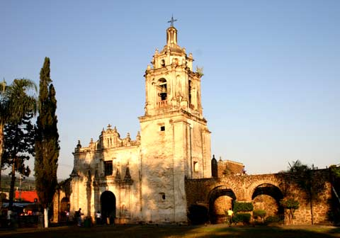iglesiasansalvadorocotepec