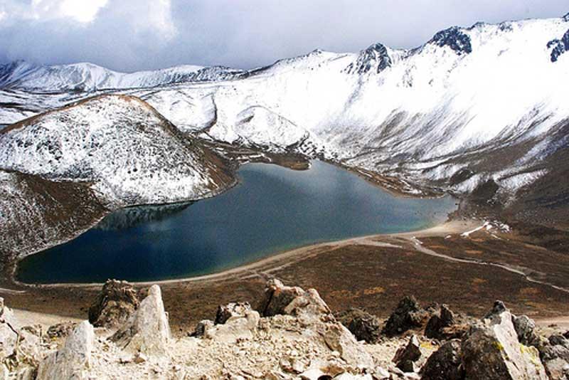 nevado-de-toluca-panoramica