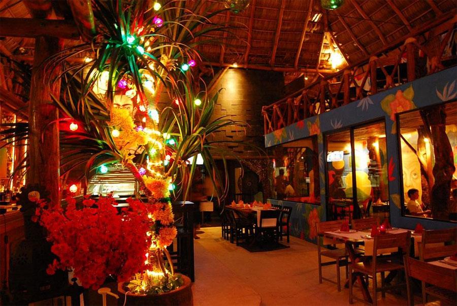 restaurantes-playa