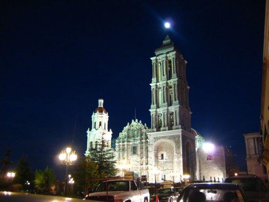 saltillo-de-noche-1233468109_full550