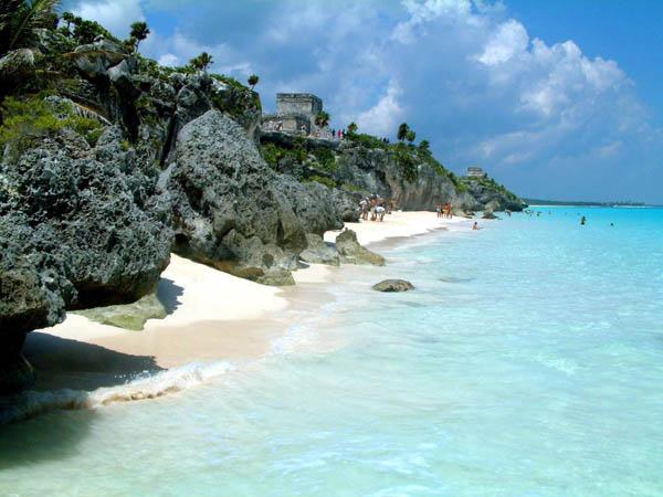 las-mejores-playas-de-amercia-latina-primera-parte