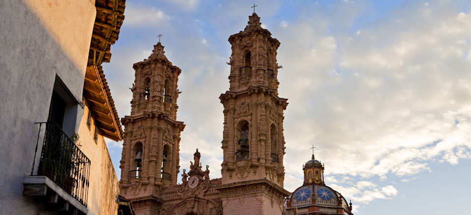 photoEscudo_ACA_Taxco_Ex_taxco01