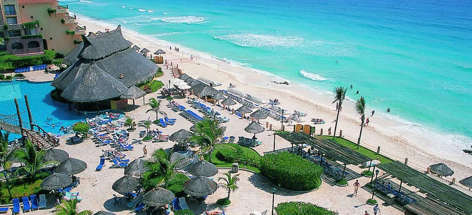 photoEscudo_CAN_Cancun_beaches_beaches