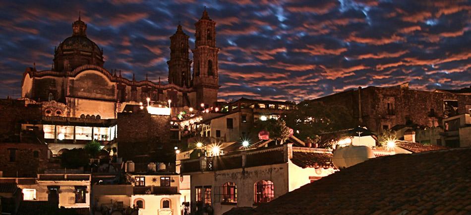 photoEscudo_GRO_ntp_Taxco_STAXCO_Impresindibles_Header_950x434