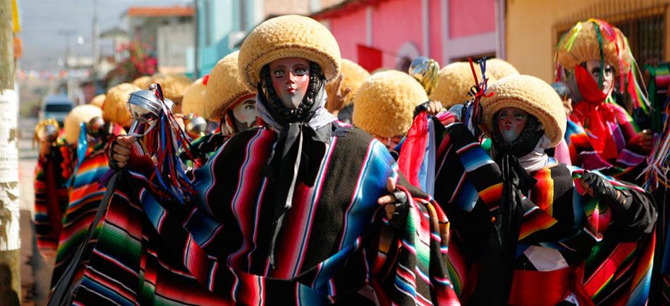 photoEscudo_SAN_CRIS_Fiestas_y_festivales_ac_festividadessancristobal