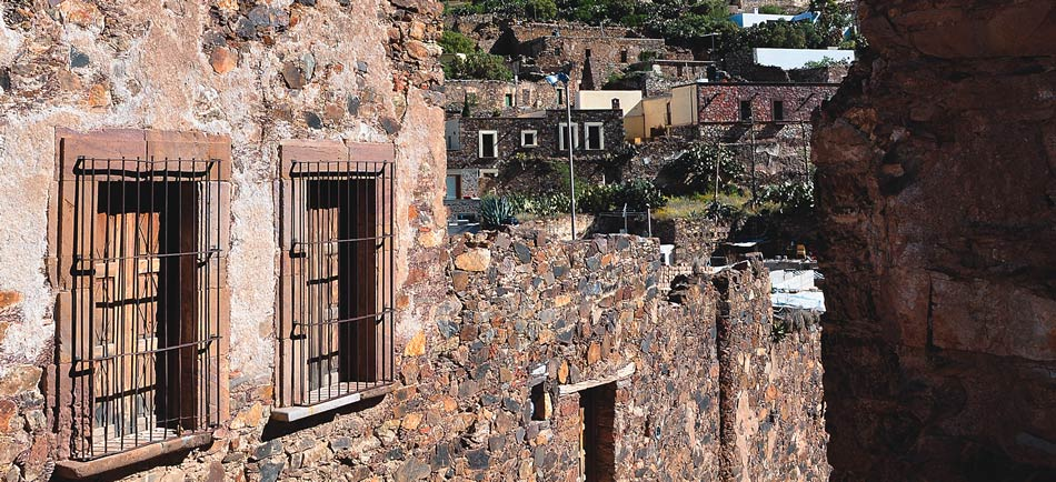 photoEscudo_SLP_iti_Real_de_Catorce_SREALDECATORCE_Itinerario_HEADER_950x434