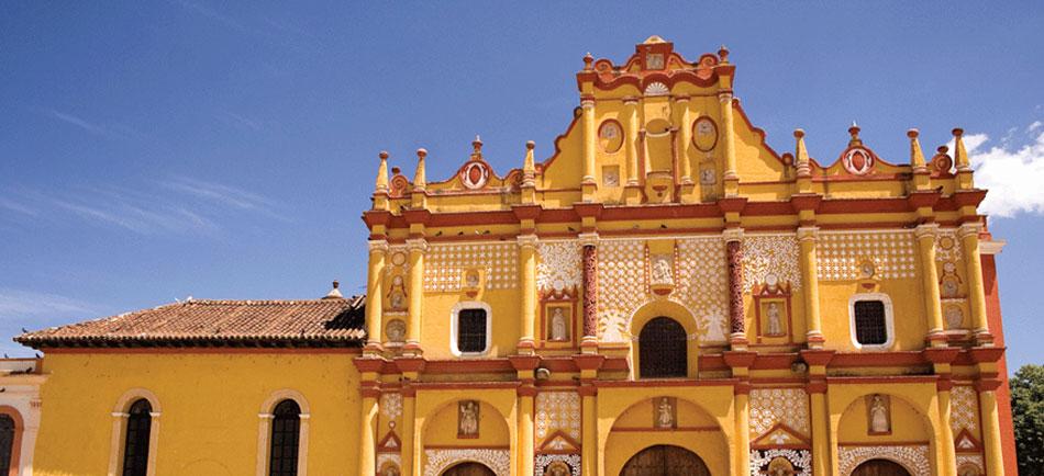 photoEscudo_San_Cristobal_de_las_Casas_mainplazasancristobal