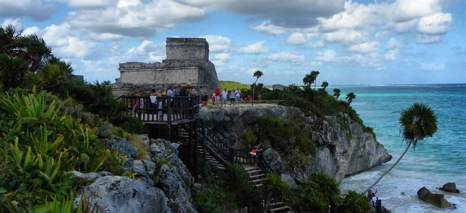 photoEscudo_Sitios_arqueologicos_e_historicos_en_Costa_Maya_TULUM_header