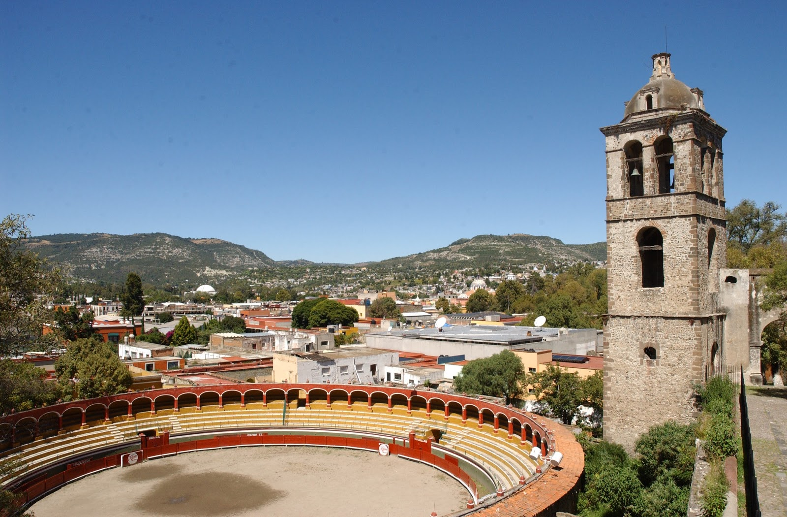 tlaxcala-turismo