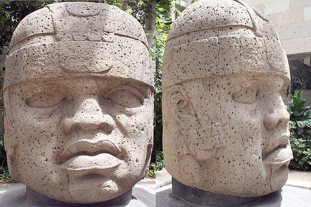 Cabeza_Colosal_Museo_de_Antropologia_Xalapa