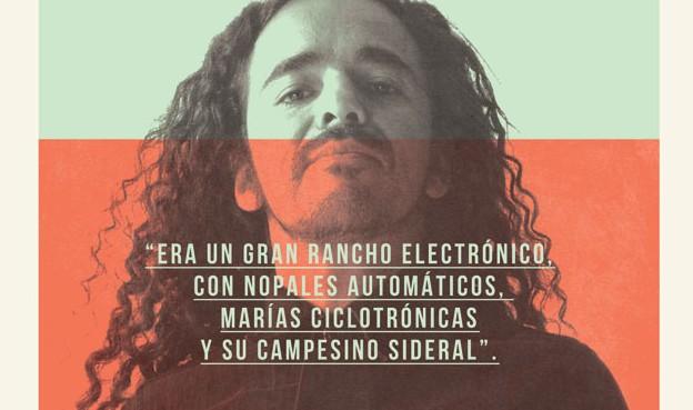 Hecho-en-Mexico-Ruben-Albarran-e1348179962290