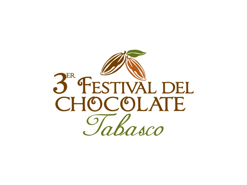 Festival del Chocolate Tabasco
