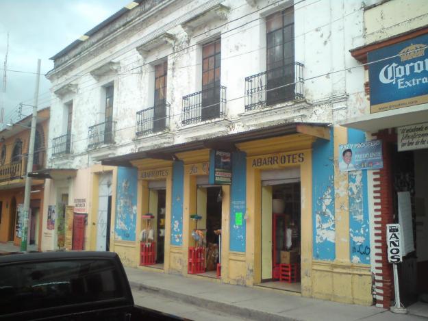 1281648275_113650048_2-Local-comercial-excelente-ubicacion-oportunidad-Tlacolula-de-Matamoros-centro-Tlacolula-de-Matamoros-1281648275