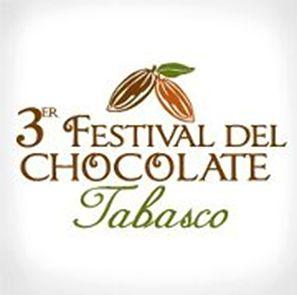 3er_festival_chocolate