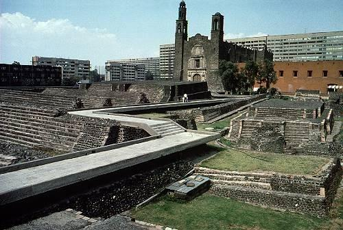 Tlatelolco2