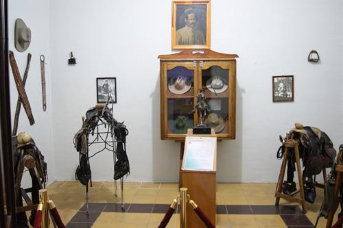 Quinta Luz o Casa de Villa en Chihuahua