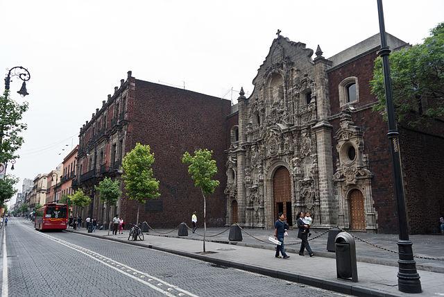 640px-Biblioteca_Miguel_Lerdo_de_Tejada_