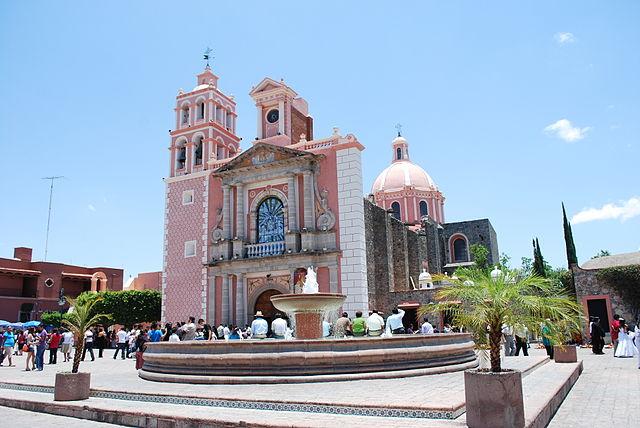 TemploSantaMaríaTequis2