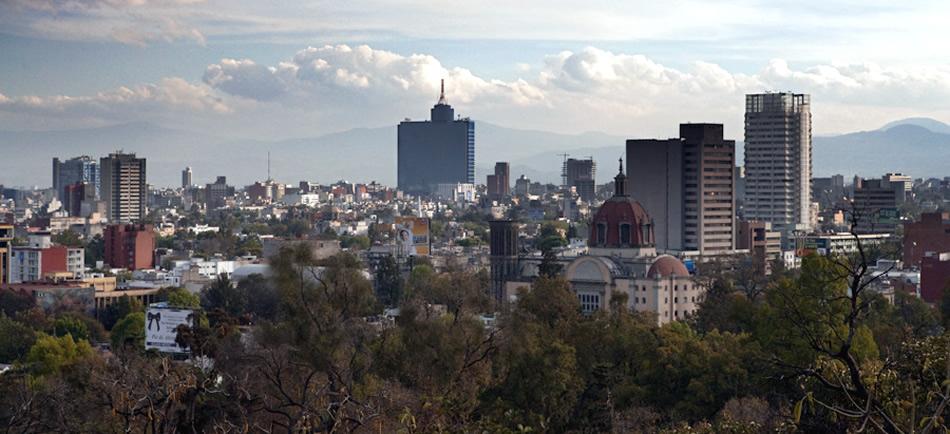photoEscudo_Ciudad_de_Mexico_DFMex_edo