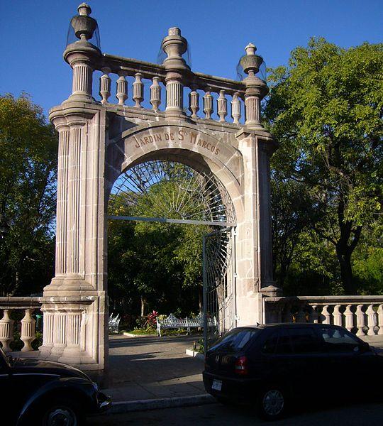 540px-Jardín_San_Marcos_sur_Ags