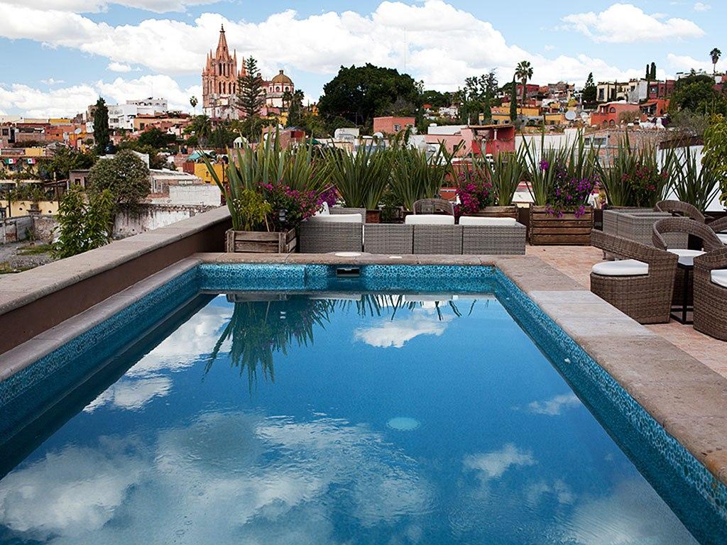 item0.size.hotel-nena-san-miguel-de-allende-mexico-116672-5